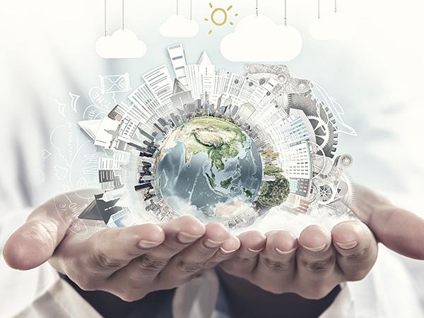 Die Sicherheit Ihrer Produkte ist unser Ziel und dass Sie die REACH und Biozidprodukte-Verordnung erfüllen.
